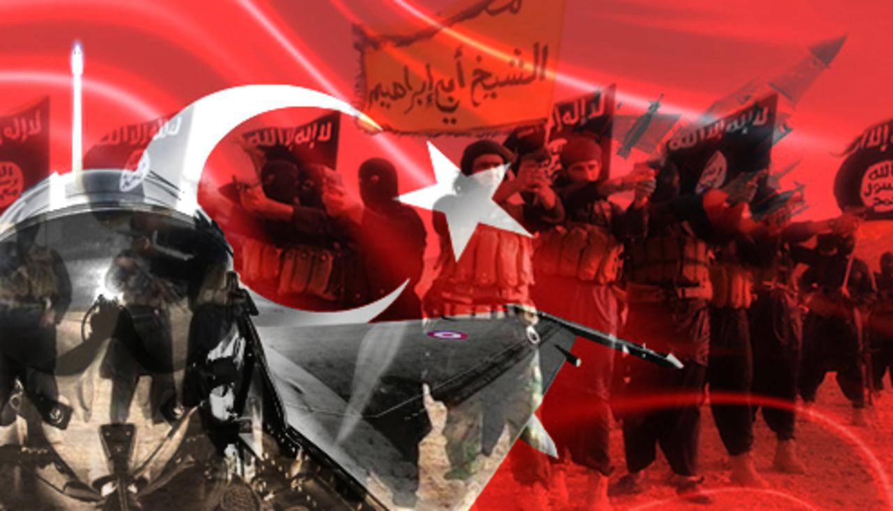 Как Турция способствует распространению коронавируса по всему миру