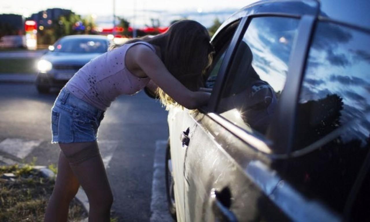 Дети проститутки проститутки город дедовск