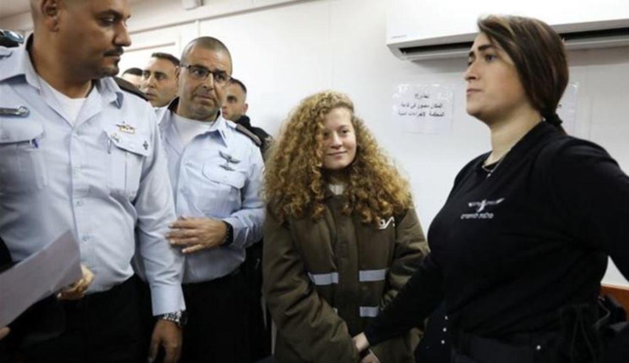 Израиль словесное сексуальное домогательство