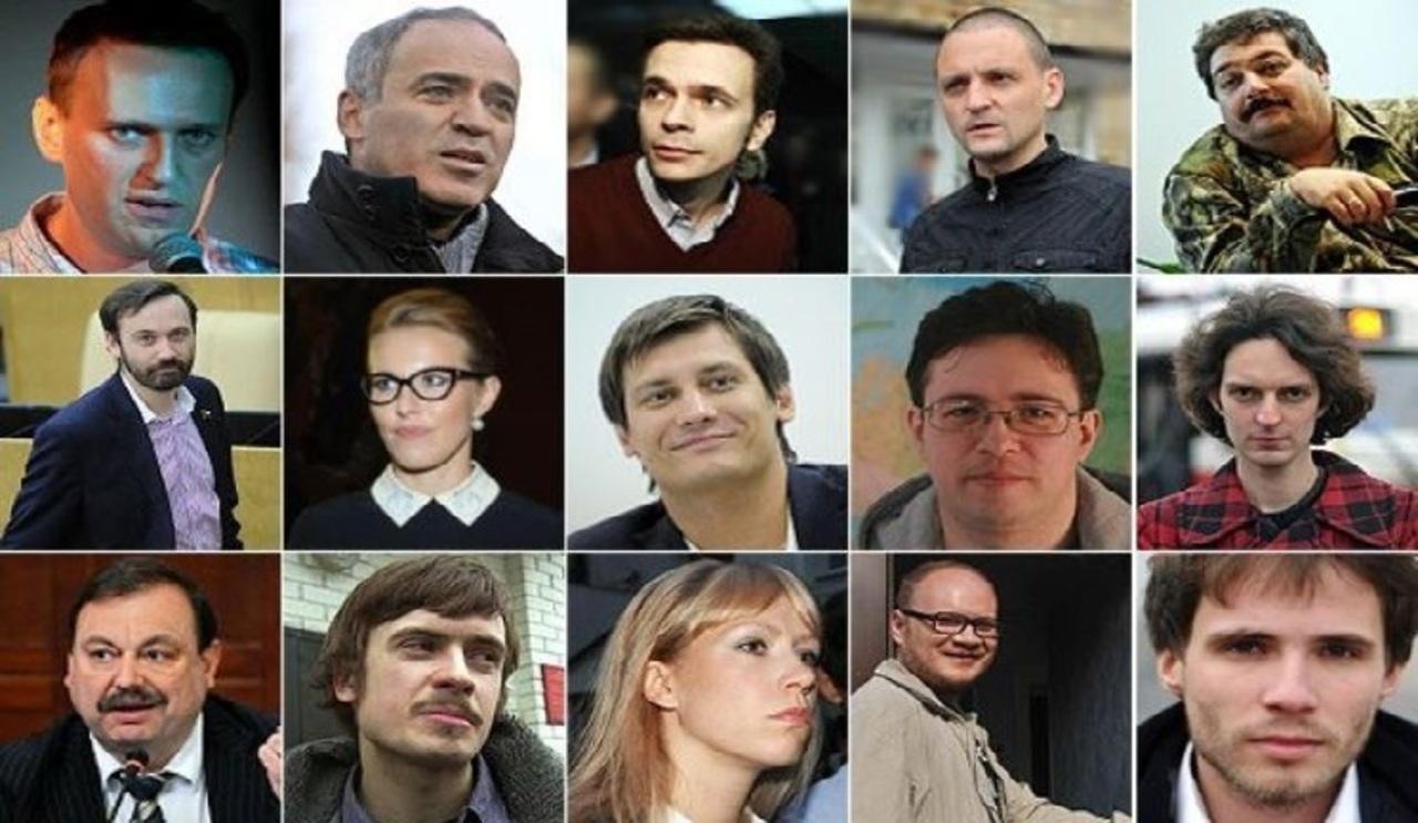 главные либералы россии список фото эти другие вопросы