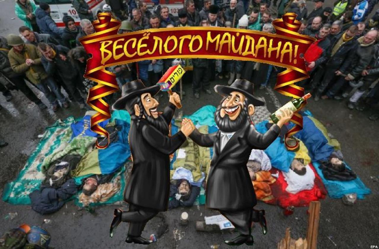 communitarian.ru